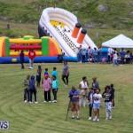 Gilbert Lamb Fun Day St. David's Cricket Club Good Friday Bermuda, March 25 2016-6