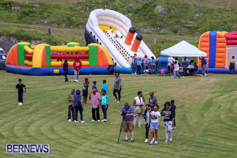 Gilbert-Lamb-Fun-Day-St.-David's-Cricket-Club-Good-Friday-Bermuda-March-25-2016-6