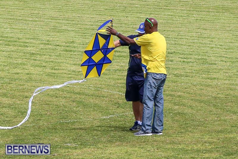 Gilbert-Lamb-Fun-Day-St.-David's-Cricket-Club-Good-Friday-Bermuda-March-25-2016-60