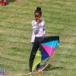 Gilbert Lamb Fun Day St. David's Cricket Club Good Friday Bermuda, March 25 2016-62