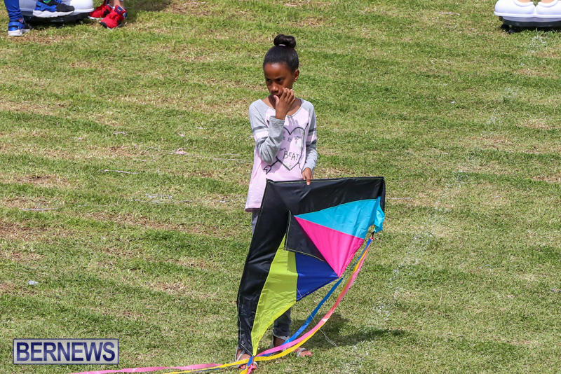 Gilbert-Lamb-Fun-Day-St.-David's-Cricket-Club-Good-Friday-Bermuda-March-25-2016-62