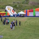 Gilbert Lamb Fun Day St. David's Cricket Club Good Friday Bermuda, March 25 2016-7