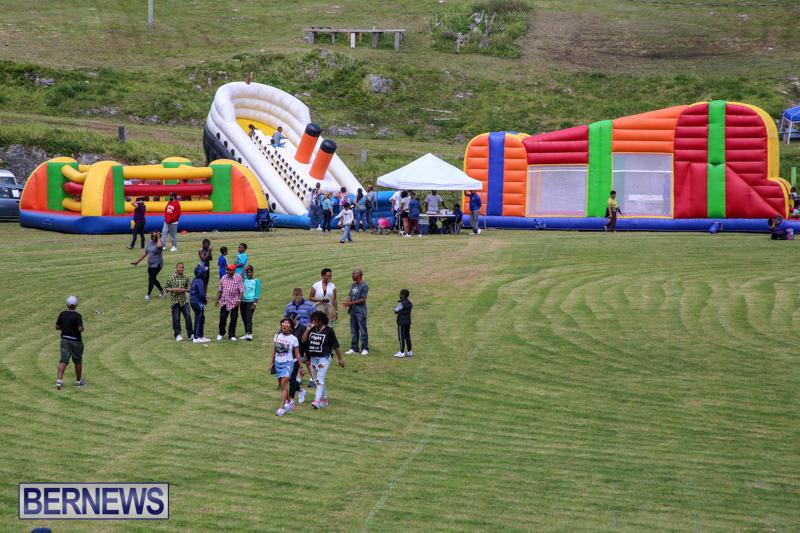Gilbert-Lamb-Fun-Day-St.-David's-Cricket-Club-Good-Friday-Bermuda-March-25-2016-7