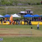 Gilbert Lamb Fun Day St. David's Cricket Club Good Friday Bermuda, March 25 2016-8