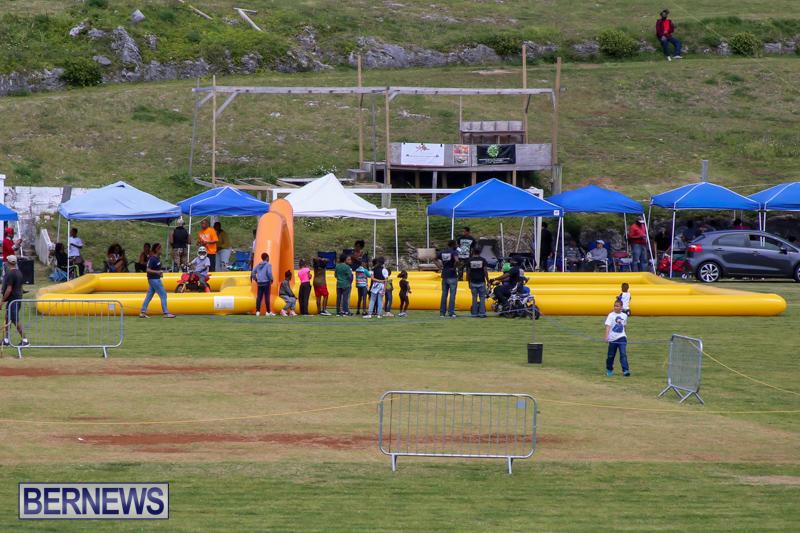 Gilbert-Lamb-Fun-Day-St.-David's-Cricket-Club-Good-Friday-Bermuda-March-25-2016-8