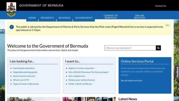 Government-websitegg