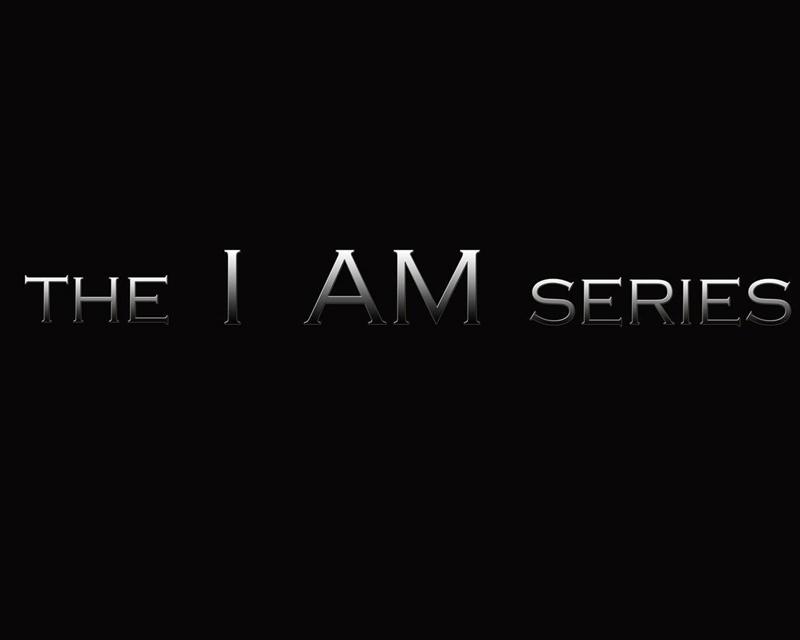 I am series Newton Bermuda Mar 17 2016