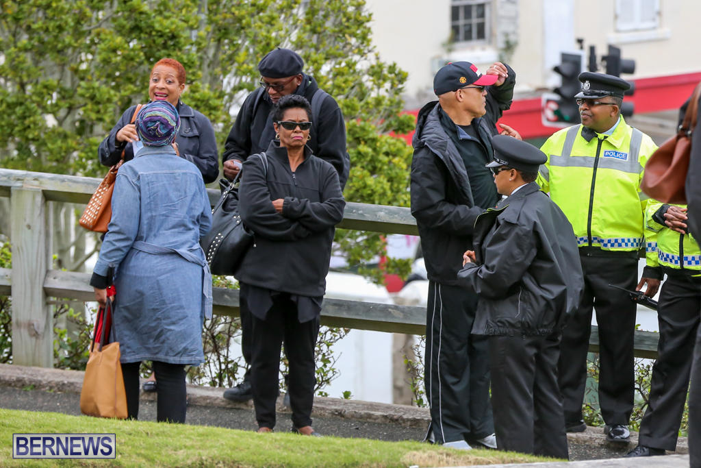 Immigration-Protest-House-Of-Assembly-Bermuda-March-4-2016-1