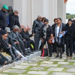 Immigration Protest House Of Assembly Bermuda, March 4 2016-18