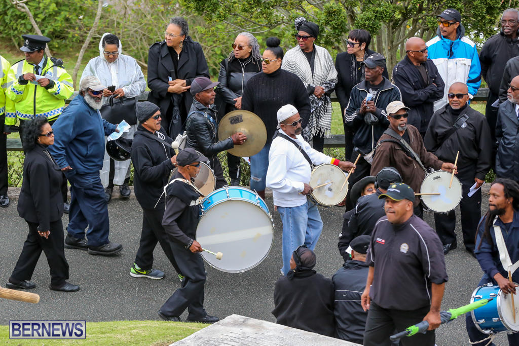 Immigration-Protest-House-Of-Assembly-Bermuda-March-4-2016-2