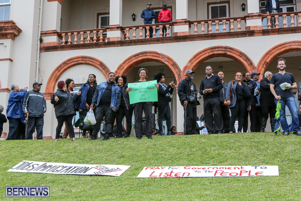 Immigration-Protest-House-Of-Assembly-Bermuda-March-4-2016-20