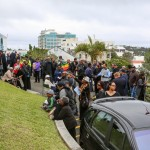 Immigration Protest House Of Assembly Bermuda, March 4 2016-23