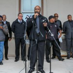 Immigration Protest House Of Assembly Bermuda, March 4 2016-24