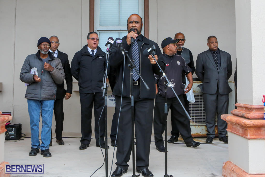 Immigration-Protest-House-Of-Assembly-Bermuda-March-4-2016-24