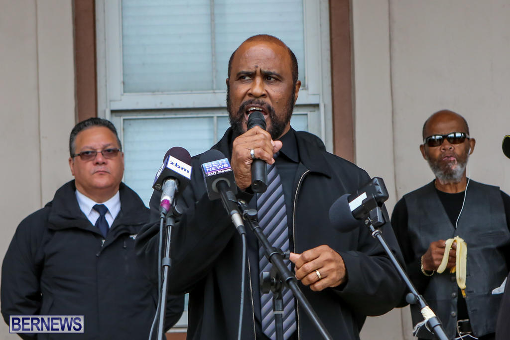 Immigration-Protest-House-Of-Assembly-Bermuda-March-4-2016-25