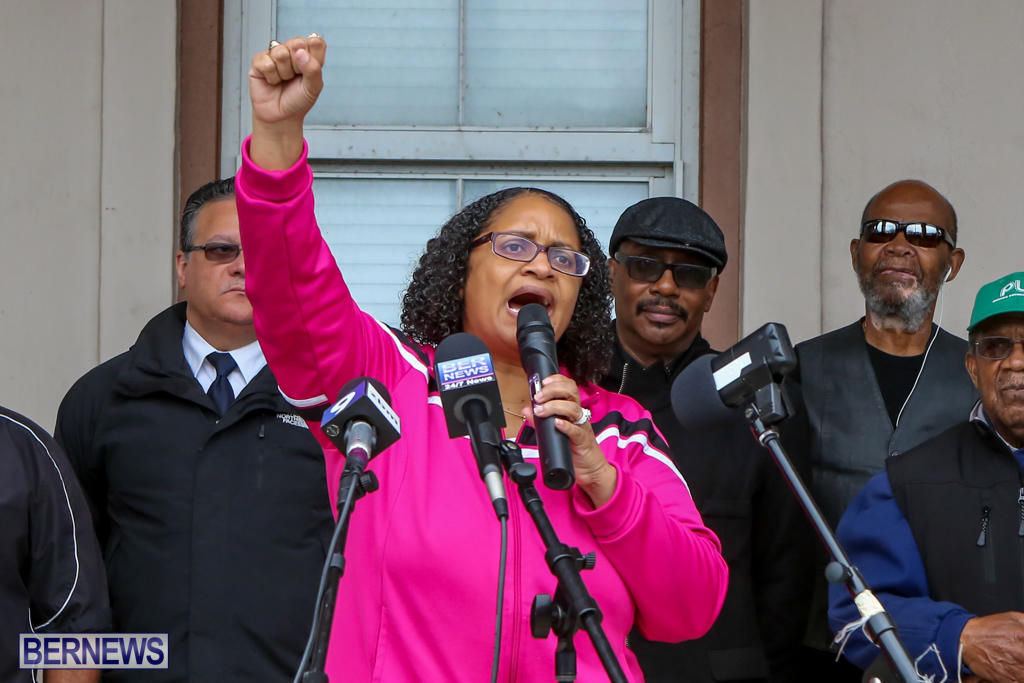 Immigration-Protest-House-Of-Assembly-Bermuda-March-4-2016-29