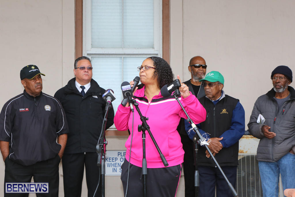 Immigration-Protest-House-Of-Assembly-Bermuda-March-4-2016-30