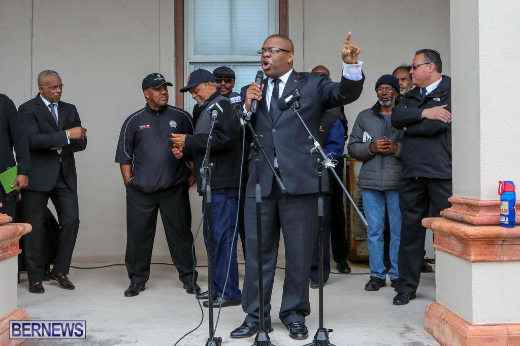 Immigration-Protest-House-Of-Assembly-Bermuda-March-4-2016-32