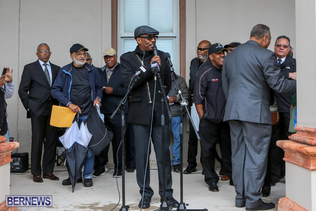 Immigration-Protest-House-Of-Assembly-Bermuda-March-4-2016-33