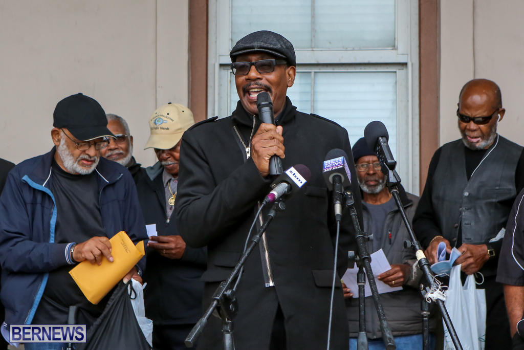 Immigration-Protest-House-Of-Assembly-Bermuda-March-4-2016-34
