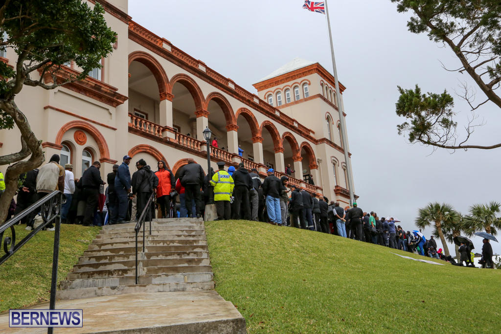 Immigration-Protest-House-Of-Assembly-Bermuda-March-4-2016-35