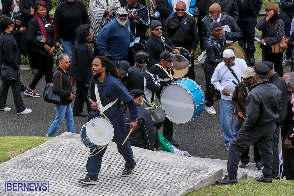 Immigration-Protest-House-Of-Assembly-Bermuda-March-4-2016-4