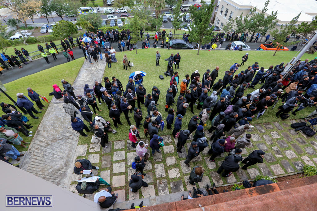 Immigration-Protest-House-Of-Assembly-Bermuda-March-4-2016-40