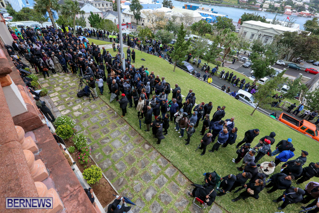 Immigration-Protest-House-Of-Assembly-Bermuda-March-4-2016-41