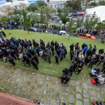 Immigration Protest House Of Assembly Bermuda, March 4 2016-43