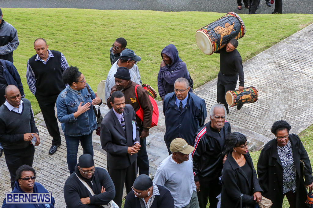 Immigration-Protest-House-Of-Assembly-Bermuda-March-4-2016-44