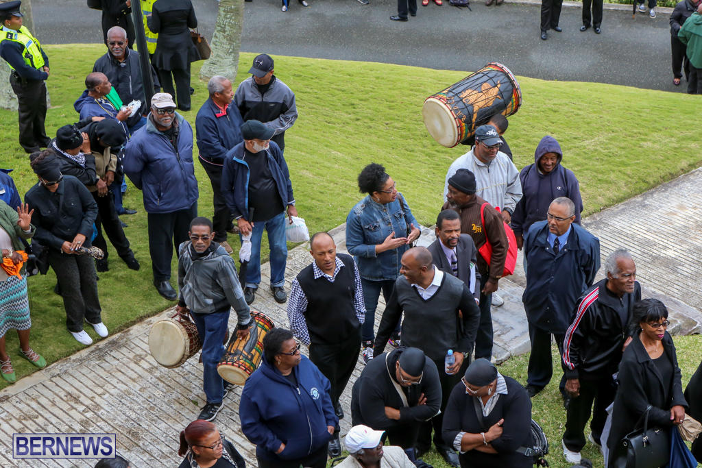 Immigration-Protest-House-Of-Assembly-Bermuda-March-4-2016-45