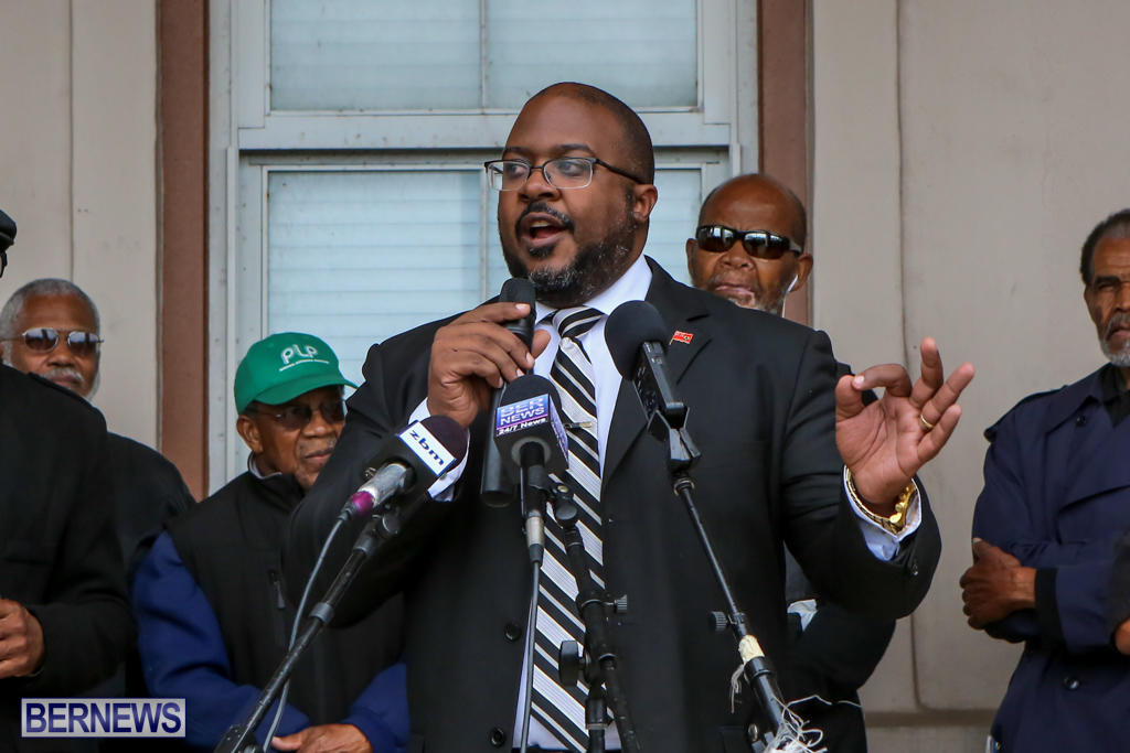 Immigration-Protest-House-Of-Assembly-Bermuda-March-4-2016-46