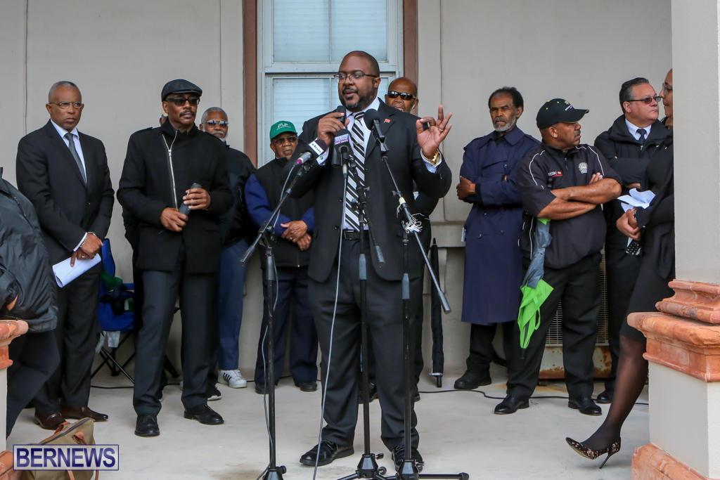 Immigration-Protest-House-Of-Assembly-Bermuda-March-4-2016-47