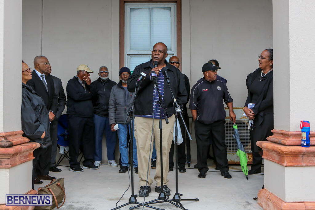 Immigration-Protest-House-Of-Assembly-Bermuda-March-4-2016-49