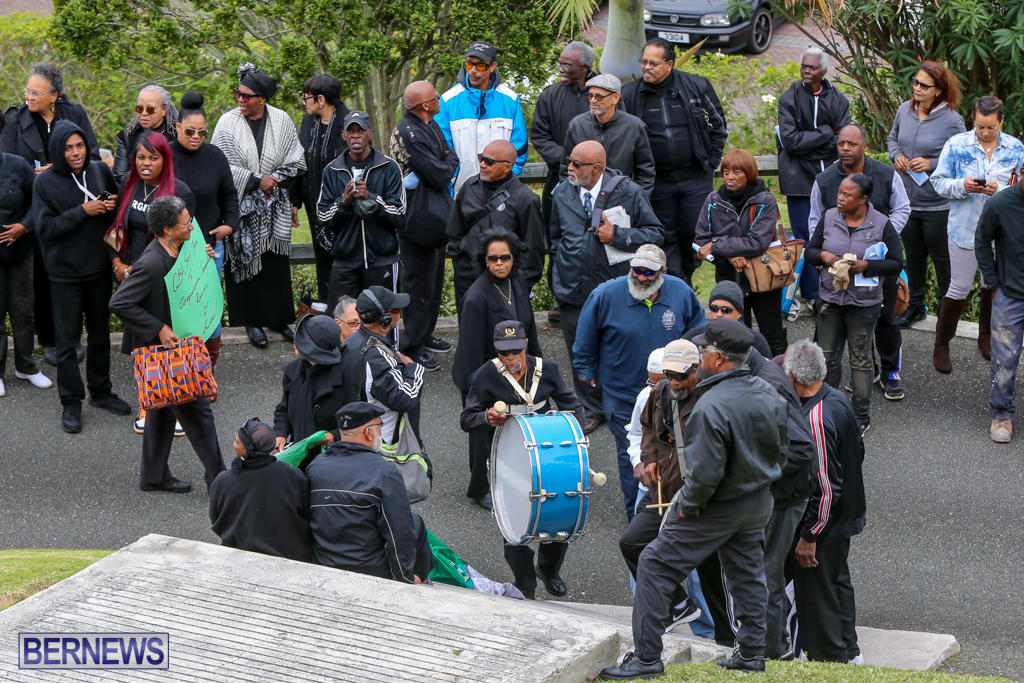 Immigration-Protest-House-Of-Assembly-Bermuda-March-4-2016-5
