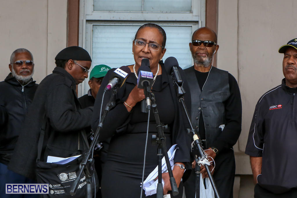 Immigration-Protest-House-Of-Assembly-Bermuda-March-4-2016-50