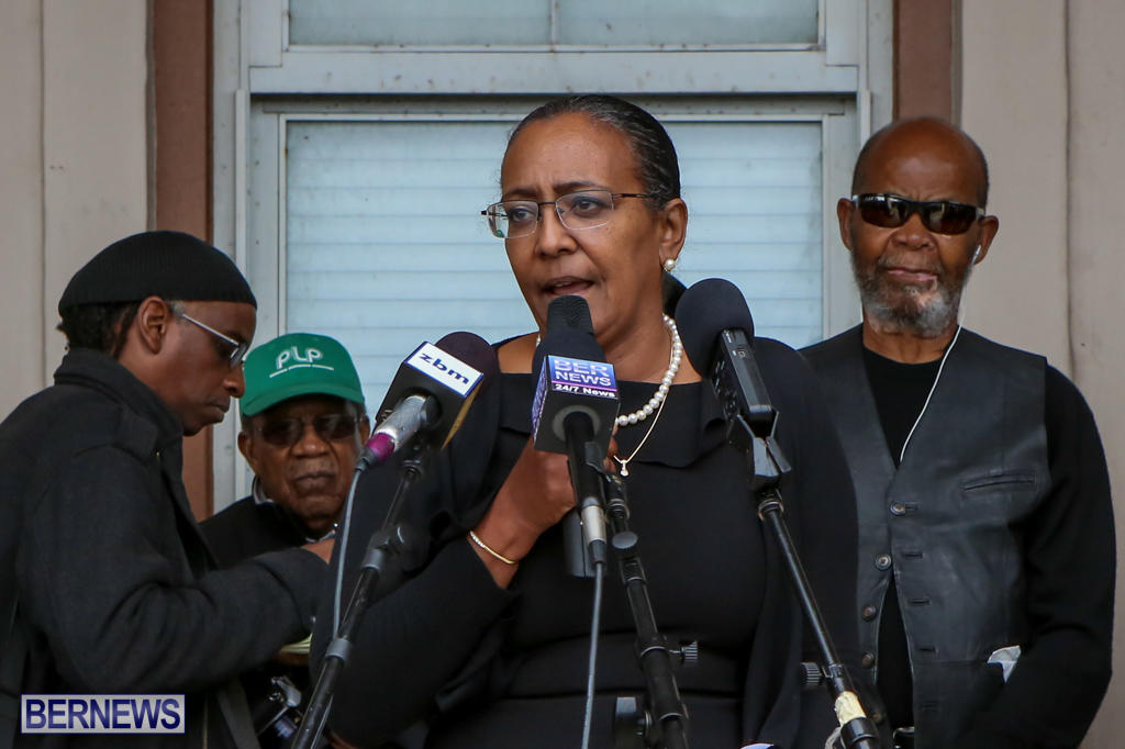 Immigration-Protest-House-Of-Assembly-Bermuda-March-4-2016-51