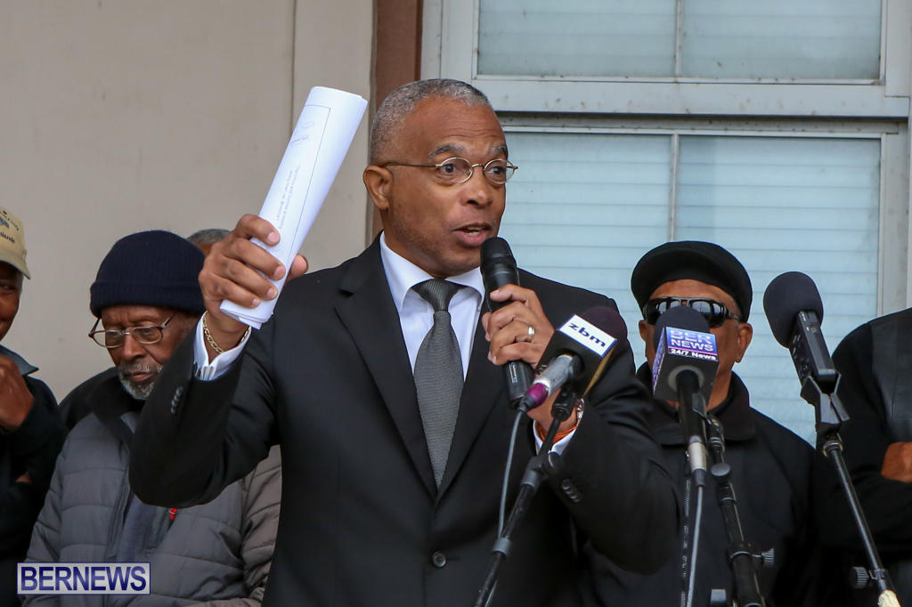 Immigration-Protest-House-Of-Assembly-Bermuda-March-4-2016-52