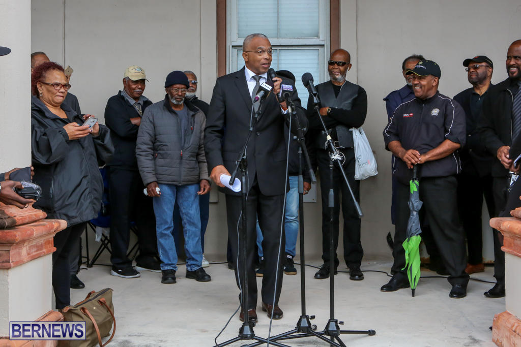 Immigration-Protest-House-Of-Assembly-Bermuda-March-4-2016-53