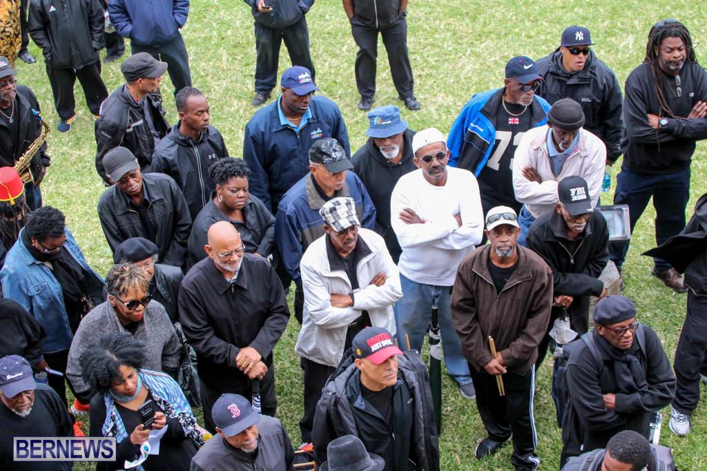Immigration-Protest-House-Of-Assembly-Bermuda-March-4-2016-57