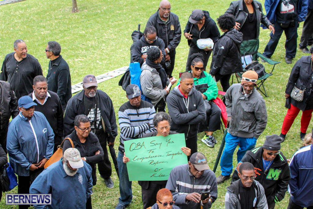 Immigration-Protest-House-Of-Assembly-Bermuda-March-4-2016-58