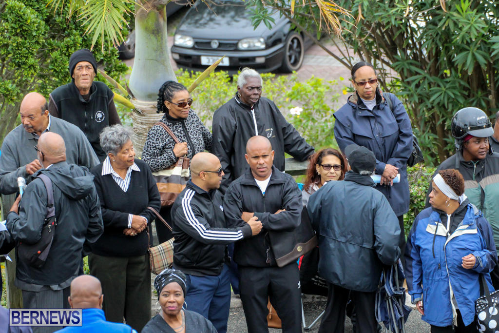 Immigration-Protest-House-Of-Assembly-Bermuda-March-4-2016-59