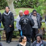 Immigration Protest House Of Assembly Bermuda, March 4 2016-61