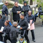 Immigration Protest House Of Assembly Bermuda, March 4 2016-62