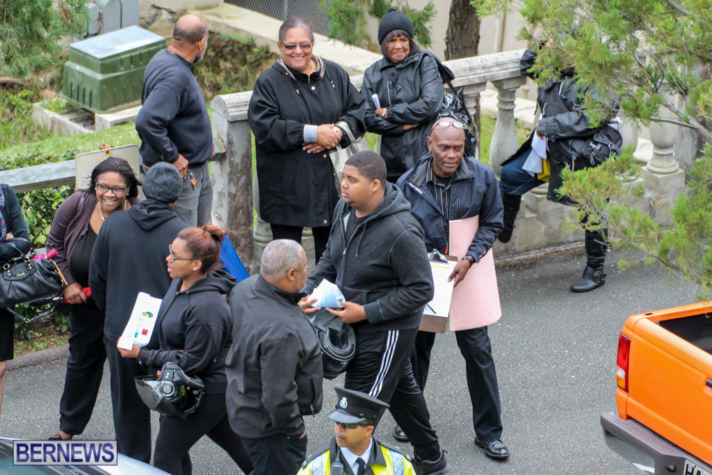 Immigration-Protest-House-Of-Assembly-Bermuda-March-4-2016-62