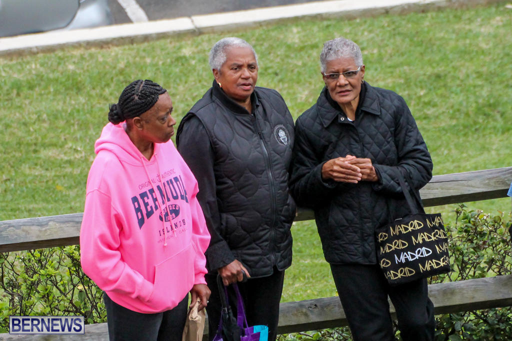 Immigration-Protest-House-Of-Assembly-Bermuda-March-4-2016-63