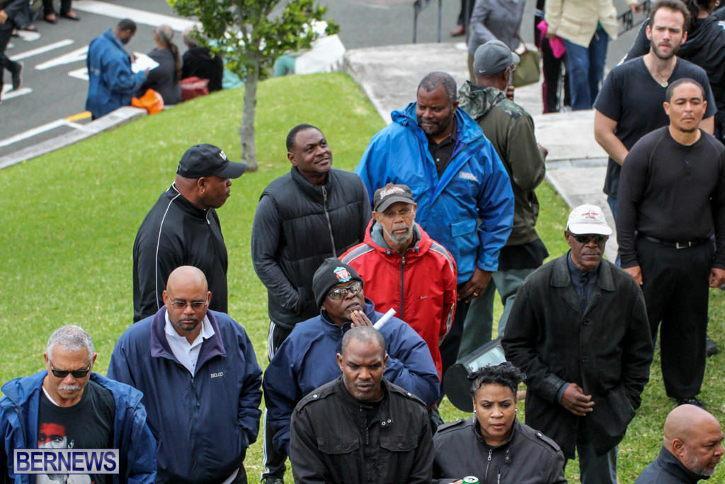 Immigration-Protest-House-Of-Assembly-Bermuda-March-4-2016-64