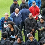 Immigration Protest House Of Assembly Bermuda, March 4 2016-67