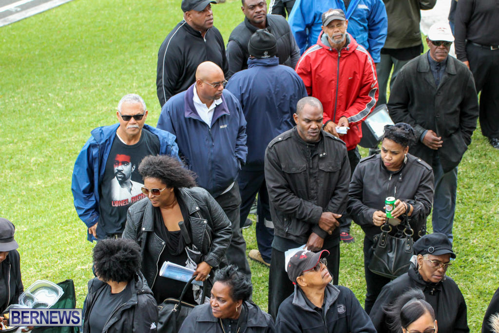 Immigration-Protest-House-Of-Assembly-Bermuda-March-4-2016-67