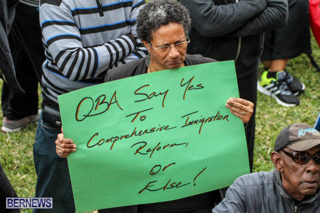 Immigration-Protest-House-Of-Assembly-Bermuda-March-4-2016-68